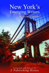 New_York_s_Emerging_Writers_An_Anthology_of_Nonfiction_grande